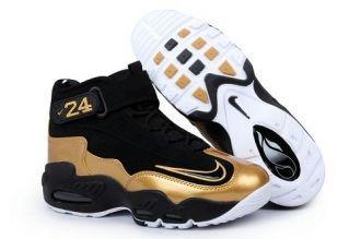 Nike Ken Griff Shoes Mens shoes hiphopfootlocker.biz #nike #shoes #mens #sport #sale #online #Griff #Ken #usa #nba
