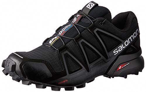 chaussure salomon trail discount nouvelle,chaussures trail