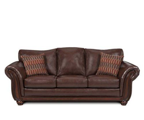 leather sofa beds and sleepers sofa sleeper santa With leather queen size sofa bed
