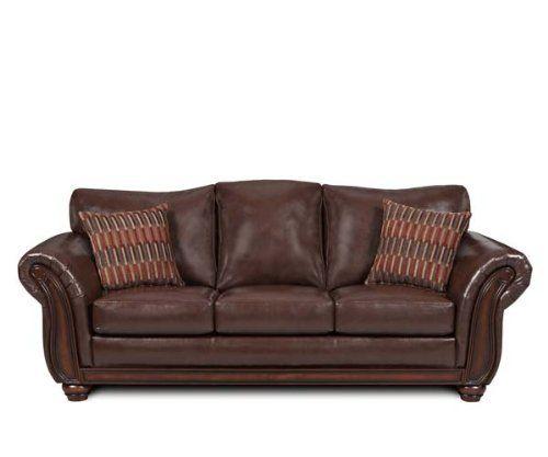 Best Leather Sofa Beds And Sleepers Sofa Sleeper Santa 400 x 300