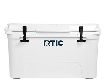 https://www.rticcoolers.com/compare-rtic-20-to-yeti-roadie-20-cooler
