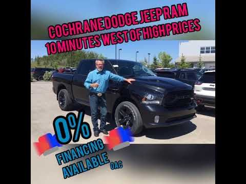 Latest Dodge Ram 0 Financing For Up To 72 Months 2018 Ram 1500 Sport Get Yours Today 54893 Webster Wi Aug 2018 Chrysler Ram 1500 2018 Ram Dodge Ram