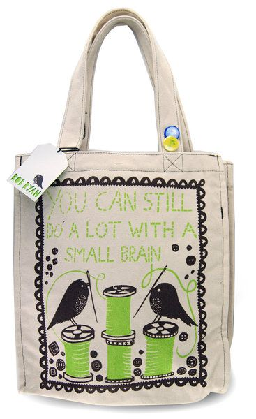 Wild & Wolf ROB RYAN Canvas Henkel Tasche SHOPPER BAG Natur
