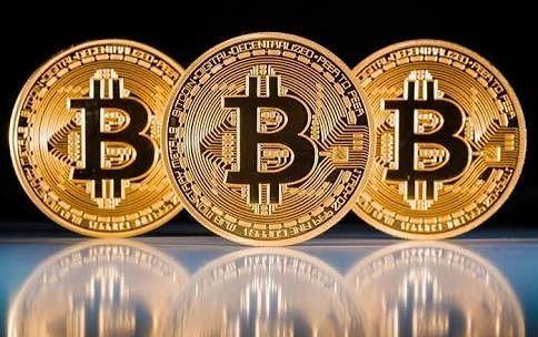 link btc tradingview us alapú bitcoin cserék