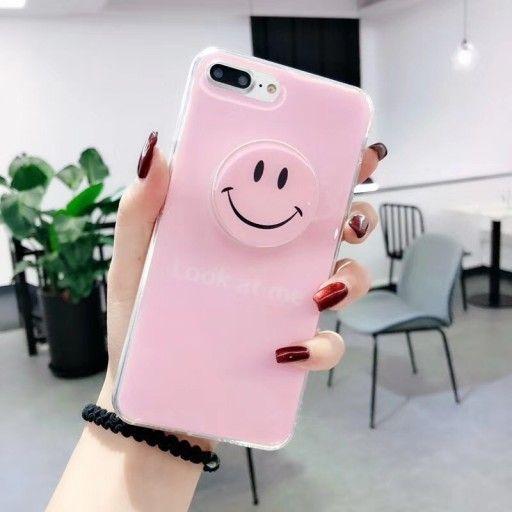 Iphone 7 8 Case Etui Uchwyt Obudowa Holder 7819828910 Oficjalne Archiwum Allegro Case Iphone Iphone 7