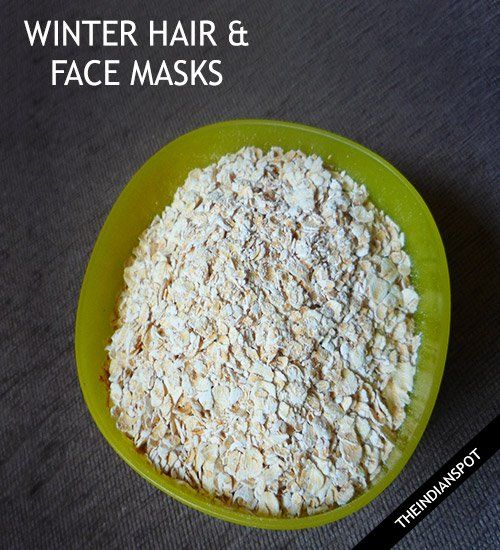 With the blow of winter wind people feel dry on their skin and hair. You...