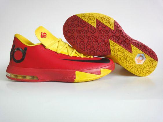 cheap kd 5 shoes