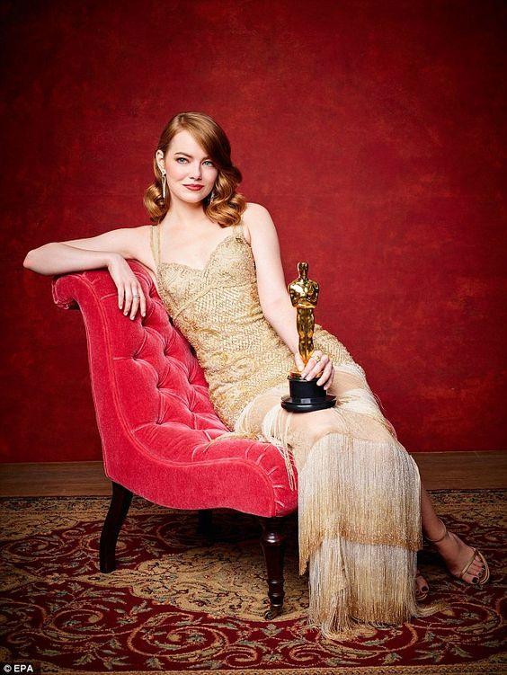 Les Oscars du mariage : GAGNEZ un détail chic pour vos chaussures 🏆 1