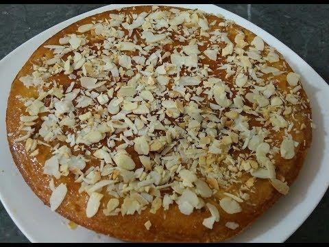 جدييييد فطيرة التفاح في 5دقائق بدون فرن هشة ولذيذة Youtube Food Desserts Pie