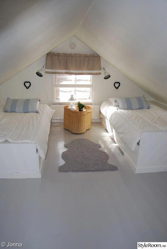 Shipping Furniture To Hawaii Furnitureexpooxnard Info 8327750846