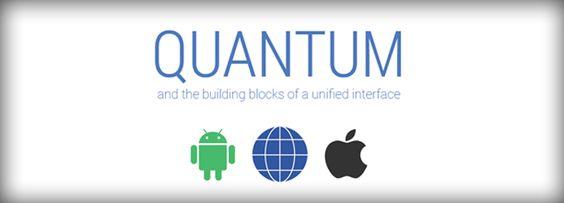 """Rumor : Google akan menggunakan konsep """"Quantum Paper""""  - http://panduandroid.com/rumor-google-akan-menggunakan-konsep-quantum-paper/"""