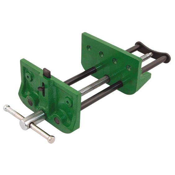 Standard-Spannzange   Zubehör / Spannvorrichtungen   Werkstattzubehör…