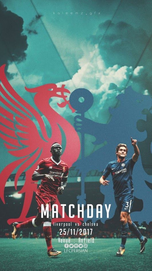 Sign In Liverpool Vs Chelsea Lionel Messi Wallpapers Soccer Poster