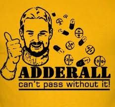 Care's Journey To Life: Day 137: Adderall or Life? http://self-commitment-of-carrie.blogspot.com/2013/06/day-137-adderall-or-life.html