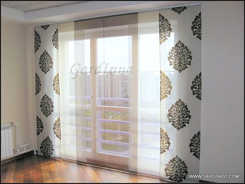 Japanese Curtains Japanese Style Curtain Panels Japanese Door Curtains The Best Designs Of Japanese Curtain Panels Panel Curtains Curtains Curtain Designs