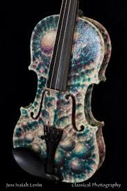 Image result for portraits  children with violin