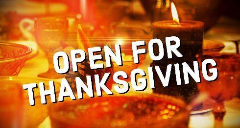Restaurants Serving Thanksgiving Dinner 2020 Near Me In 2020 Thanksgiving 2020 Take A Meal Thanksgiving