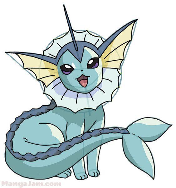 cool pokemon how to draw easy griniga