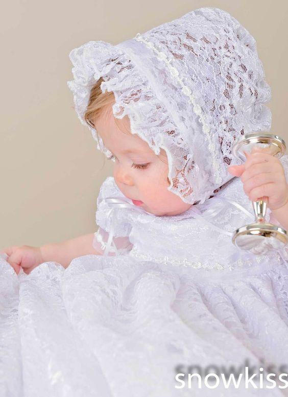 roupa batizado batismo - Pesquisa Google