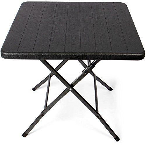 park alley table d appoint pour