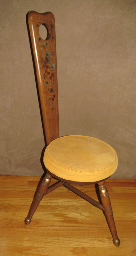 Vintage Chairs And Ethan Allen On Pinterest