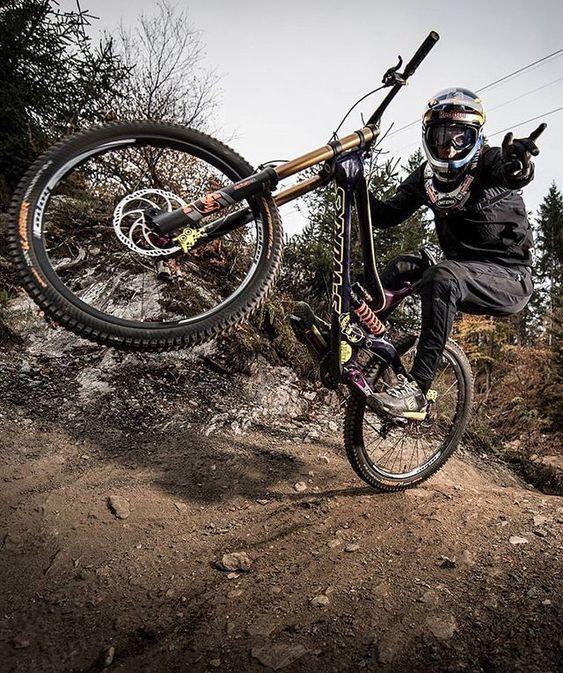 Best Mountain Bike Brakes And Rotors 2020 Mountain Bike Art Mtb