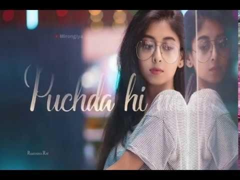 Puchda Hi Nahin Whatsapp Status Neha Kakkar Puchda Hi Nahin Status P Youtube Neha Kakkar Status