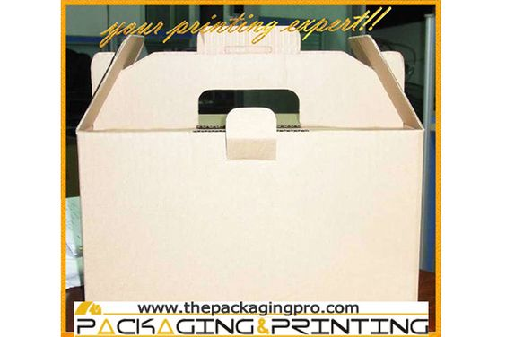 luxury paper storage box - http://www.thepackagingpro.com/products/luxury-paper-storage-box/