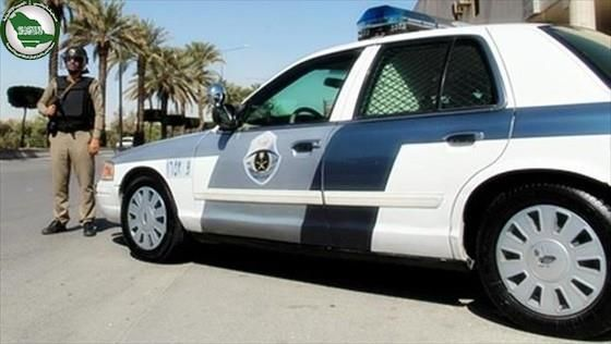 سيناريو جديد لاغتيال رجال الأمن استخدمه الإرهابيون في قتل الشهيد الحربي بالقطيف http://www.watny1.com/316202.html