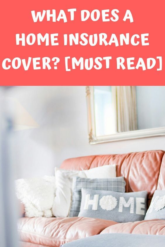 What Does A Home Insurance Cover Home Insurance Homeowners
