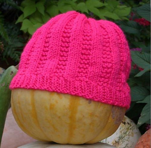 Ravelry: Aledo pattern by Texas Knit 'Em