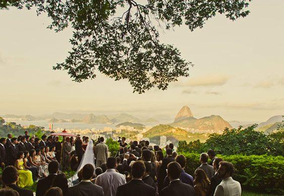 Marina Lomar   Constance Zahn - Blog de casamento para noivas antenadas.
