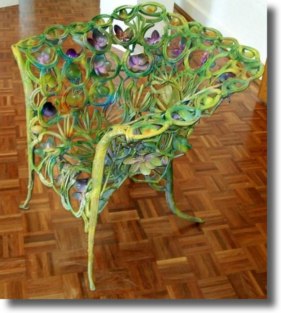 Aussie Mum Gardening From Scrap: Pinterest • The World's Catalog Of Ideas