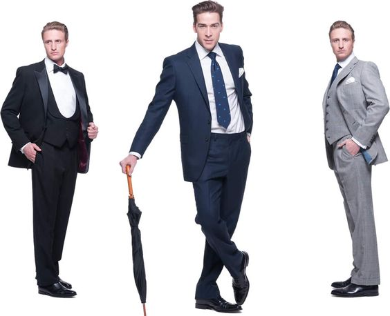 English Cut Online | Suits | Pinterest | English