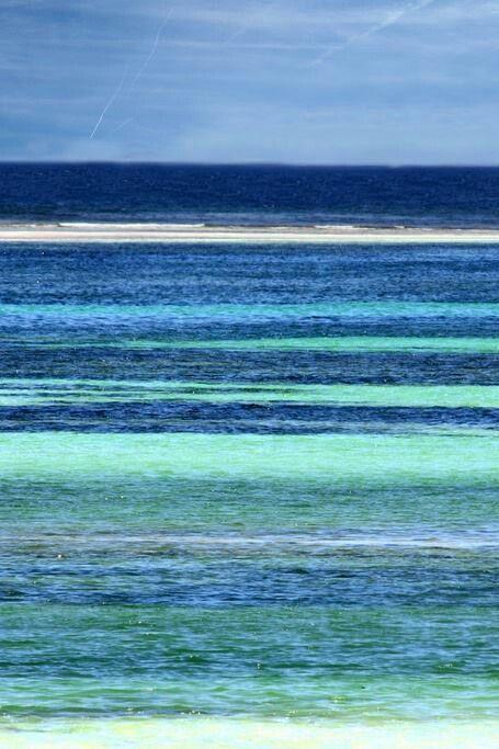 Beautiful sea Stone & Living - Immobilier de prestige - Résidentiel & Investissement // Stone & Living - Prestige estate agency - Residential & Investment www.stoneandliving.com