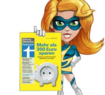 Stromvergleich Stiftung Warentest - Testsieger 2014 http://1-stromvergleich.com/stromvergleich-stiftung-warentest/