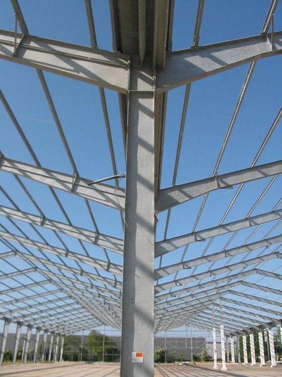 Pre Engineered Building Manufacturers Oriental Peb Kerala Steel Architecture Metal Building Designs Steel Structure Buildings