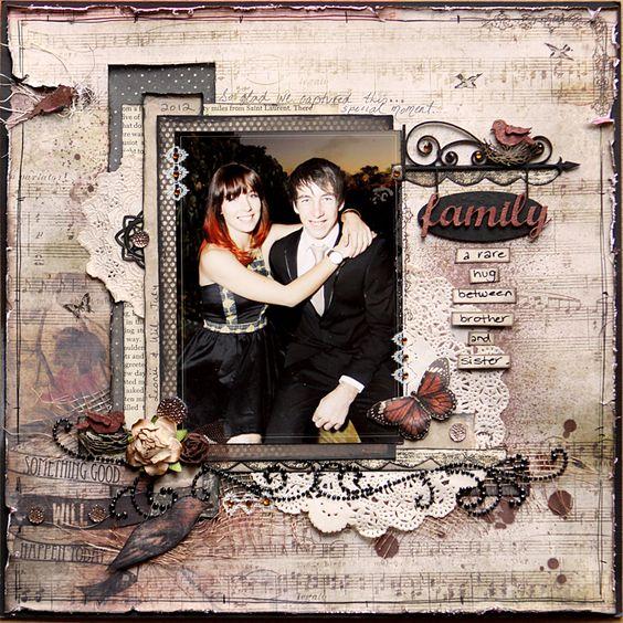 Family+.jpg (750×750)