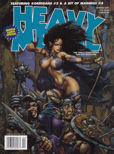 heavymetalspring2005
