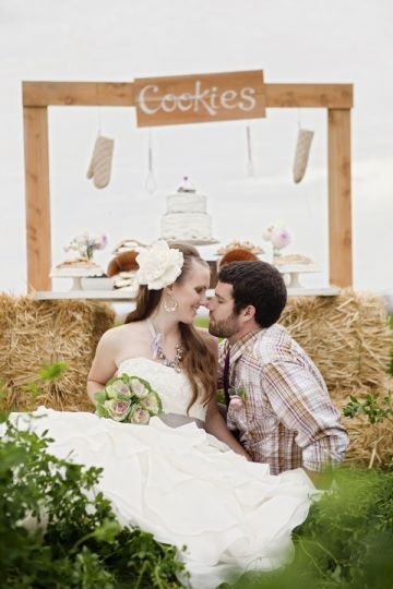 16 web sites for brides