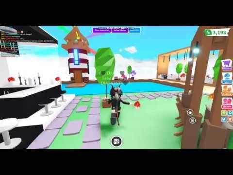 Adopt Me Darkdeviils Millionaire Mansion Youtube Millionaire Mansion Cute Room Ideas Mansions