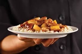 US based restaurant chain Buffets has launched Teriyaki Pineapple Chicken – a new addition to the company's Mongolian Stir Fry.... http://savorysnacks.food-business-review.com/news/buffets-introduces-teriyaki-pineapple-chicken-in-us-290413