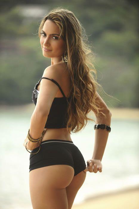 Yoga Pants Heels Legs Sexy Girl Sporty Pinterest