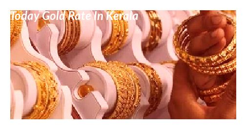 Kerala Gold Price Today In 916 1 Gram In 2020 Gold Price 22 Carat Gold Carat Gold