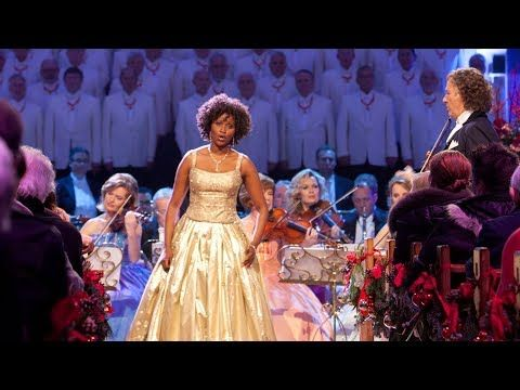 Andre Rieu Ave Maria Youtube Lieder