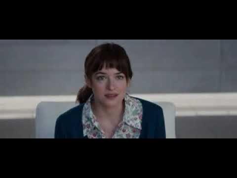 5o Sombras De Grey La Pelicula Completa En Espanol Youtube Con
