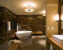 Le perfect bathroom