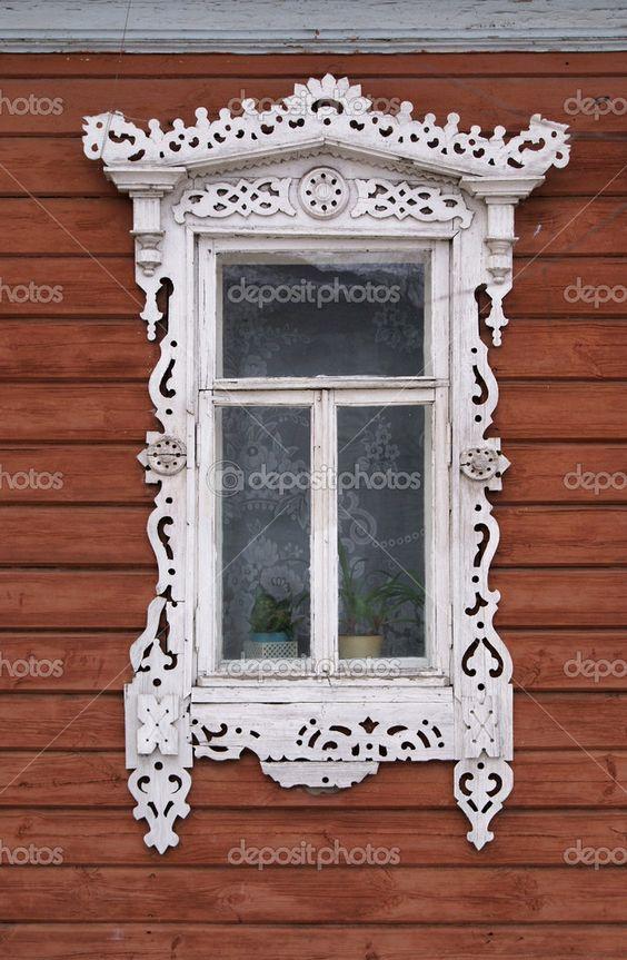 janelas antigas - Pesquisa Google