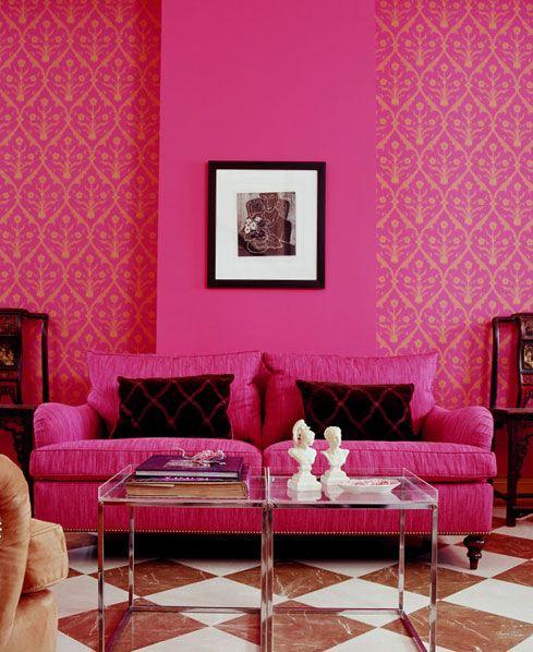 Dorable Living Room S Photos - Living Room Designs ...