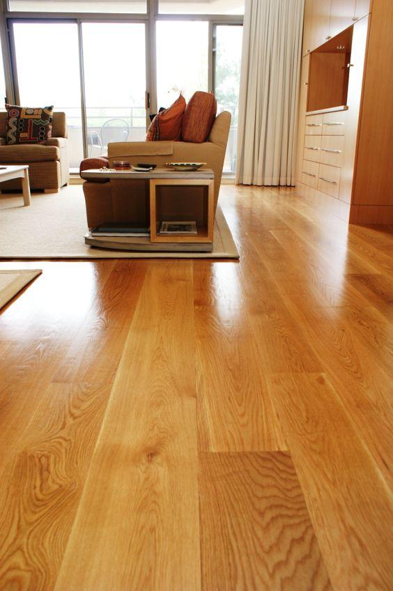 How to Choose a Wood FloorChoosing Wide Plank FlooringHull